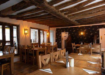 Bell-Inn-Bistro-Restaurant (3)