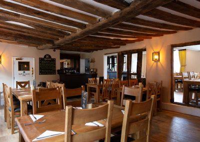 Bell-Inn-Bistro-Restaurant (4)
