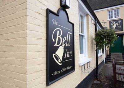 Bell-Inn-Front