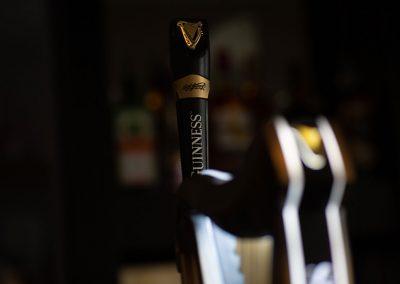 Bell-Inn-Guinness