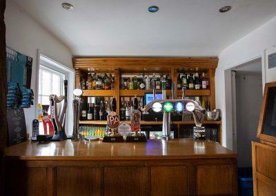 Bell-Inn-Toby-Bar (2)