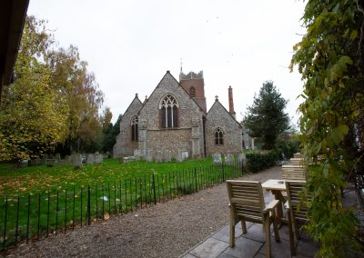 St-Margarets-Church-from-beer-garden
